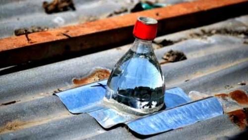 δωρεάν-φως-με-πλαστικό-μπουκάλι-και-νερό-βίντεο-1