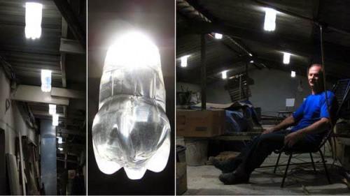 δωρεάν-φως-με-πλαστικό-μπουκάλι-και-νερό-βίντεο-2