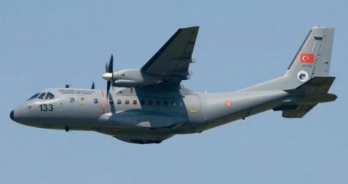 η-άγκυρα-παραπονιέται-ότι-ελληνικό-f-16-εγκλώβισε-αεροσκάφος-της