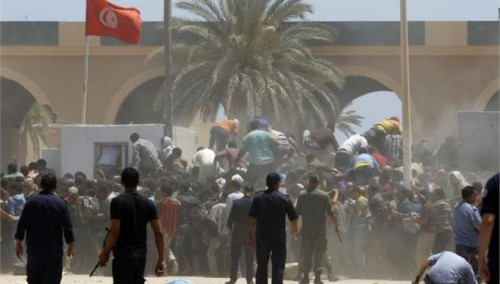 κλείνει-την-πρεσβεία-της-στη-Λιβύη-η-Βρετανία