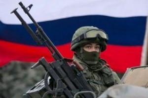 μεγάλη-αποκάλυψη-η-ρωσία-προετοιμάζεται-για-εισβολή-μεγάλης-κλίμακας