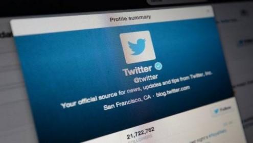 νέα-υπηρεσία-analytics-από-το-twitter