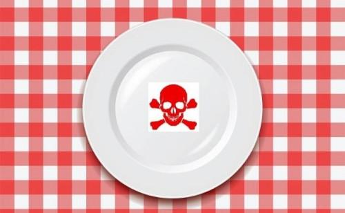 οι-καρκινογόνες-τροφές-που-υπάρχουν-και-στο-σπίτι-σας