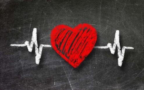πως-το-στρες-επηρεάζει-την-καρδιά