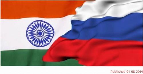ρωσία-και-ινδία-θα-συναλλάσσονται-με-βάση-το-ρούβλι