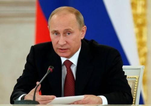 ρωσία-σε-νέα-ποσοστά-ρεκόρ-η-δημοτικότητα-του-πούτιν