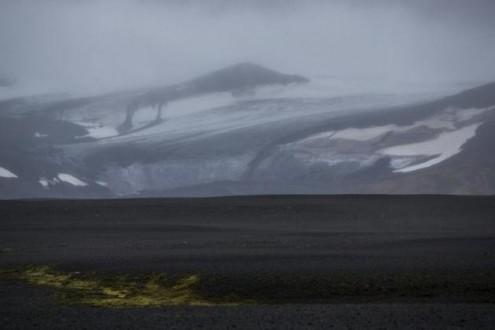 σεισμός-στην-ισλανδία