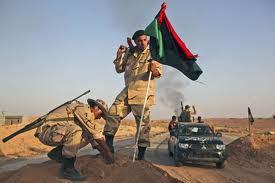 σε-λίγο-δεν-θα-υπάρχει-ούτε-ένας-χριστιανός-στη-Λιβύη