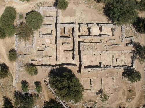 σπουδαία-αρχαιολογικά-ευρήματα-στη-ζώμινθο-εικόνες
