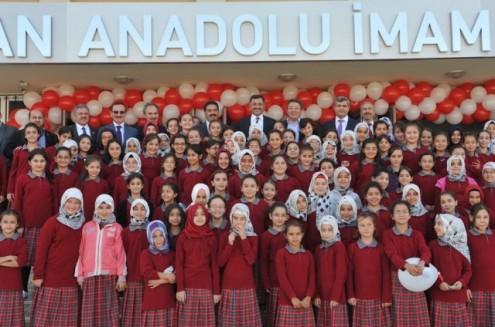 στέλνουν-σε-ισλαμικά-σχολεία-χριστιανούς-μαθητές-στην-τουρκία-2