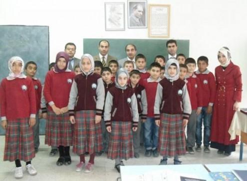 στέλνουν-σε-ισλαμικά-σχολεία-χριστιανούς-μαθητές-στην-τουρκία-3