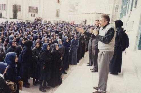 στέλνουν-σε-ισλαμικά-σχολεία-χριστιανούς-μαθητές-στην-τουρκία-4