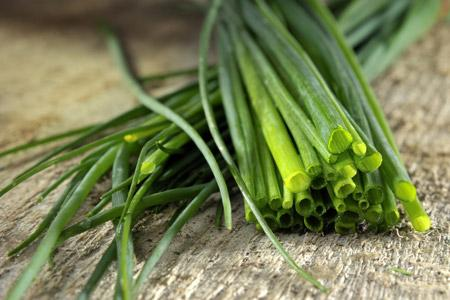 σχοινόπρασο-το-θαυματουργό-λαχανικό-κατά-του-καρκίνου-στομάχου-και-προστάτη