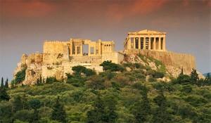 το-μυστικό-που-κρατά-τον-Παρθενώνα-όρθιο-2.500-χρόνια