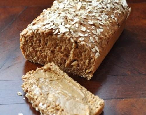το-πιο-νόστιμο-και-διαιτητικό-ψωμί-σε-τρία-βήματα