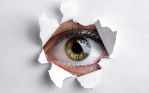 τρία-μεγάλα-λάθη-που-σίγουρα-κάνετε-και-καταστρέφετε-τα-μάτια-σας