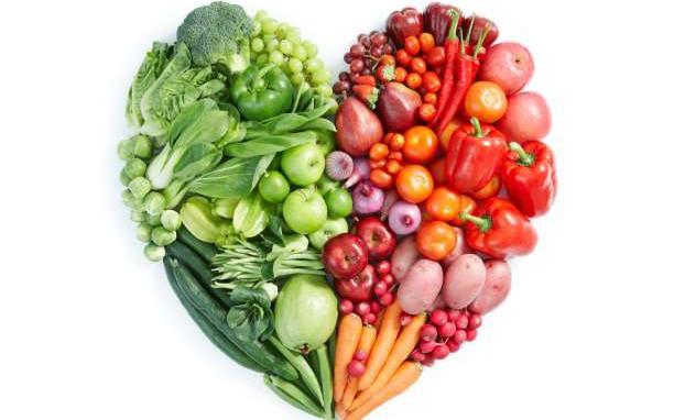 φυτοχημικές-ουσίες-γιατί-είναι-απαραίτητες-για-τον-οργανισμό-μας
