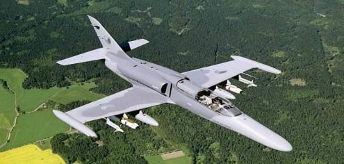 15-τσεχικά-αεροσκάφη-αγόρασε-το-Ιράκ