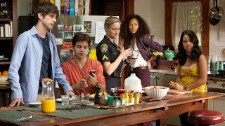 fosters-αμερικανική-σειρά-στην-τηλεόραση-νέα-τάξη