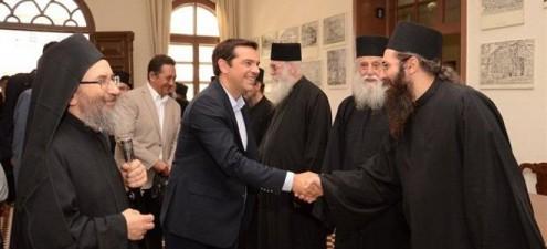 tsipras-agio-oros