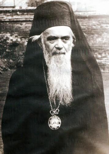 Αγ.-Νικόλαος-Βέλιμίροβιτς