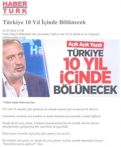 Τουρκικό δημοσίευμα (16)