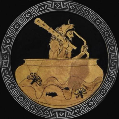 Το -υπερατλαντικό -ταξίδι -του -Ηρακλέους