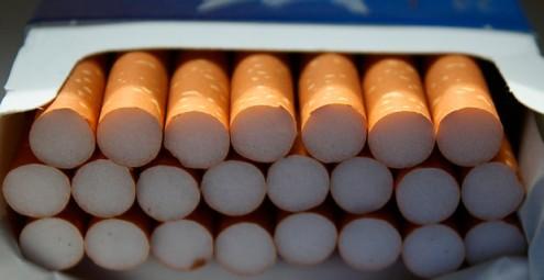 γαλλία-νόμοι-κατά-του-καπνίσματος
