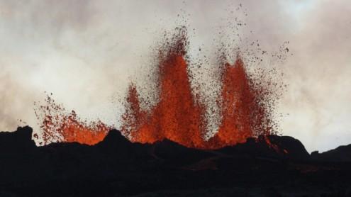 καταπληκτικές-φωτογραφίες-ηφαίστειο-ισλανδίας