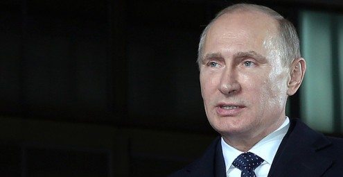 οργισμένη-αντίδραση-της-Μόσχας-κατά-των-ΗΠΑ