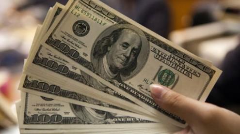 ρωσία-κίνα-σταδιακή-εγκατάλειψη-του-δολαρίου
