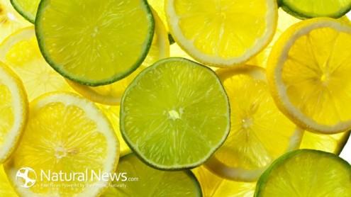15-λόγοι-για-τους-οποίους-θα-πρέπει-να-πίνετε-νερό-με-λεμόνι