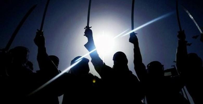 Ξυπνήστε! Το Ισλάμ κυριεύει την... Ορθόδοξη Ελλάδα