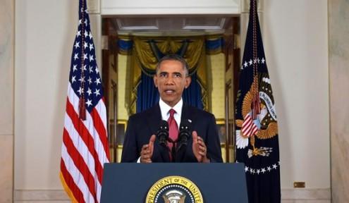 o-obama-απευθύνεται-στον-αμερικανικό-λαό-για-την-επέμβαση-σε-συρία-και-ιράκ
