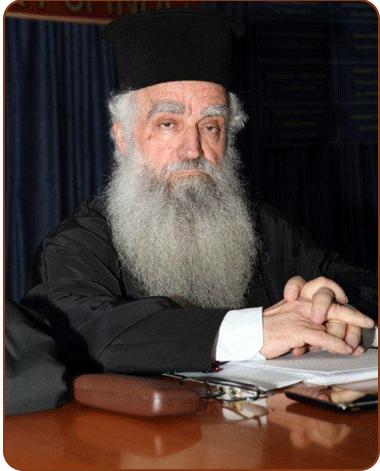 p.theodoros-zisis