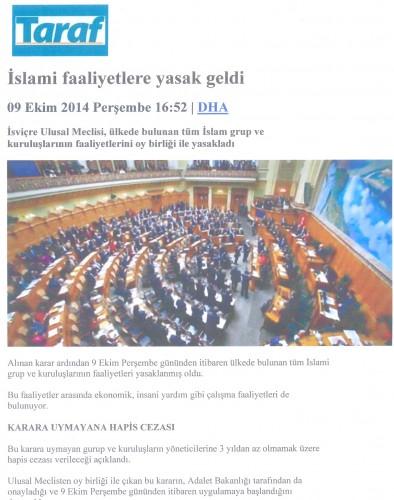 Τουρκικό δημοσίευμα (21)