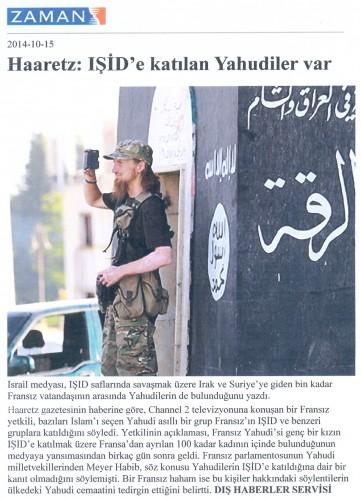 Τουρκικό δημοσίευμα (24)