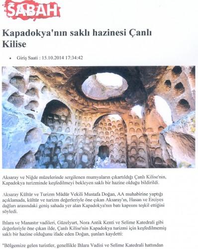 Τουρκικό δημοσίευμα (28)
