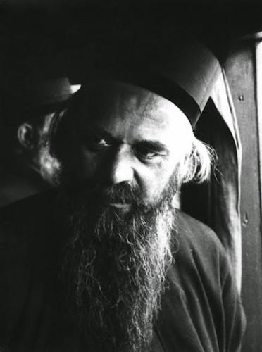 βελιμιροβιτς