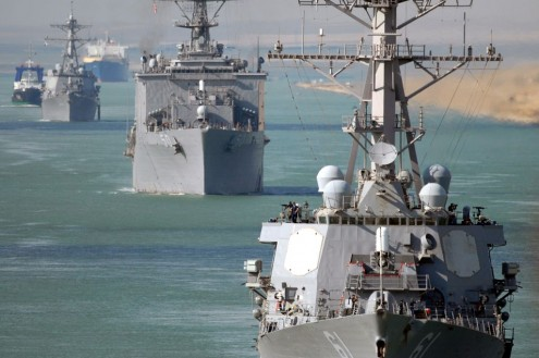 5th-Fleet