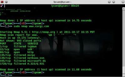 hackersipag1