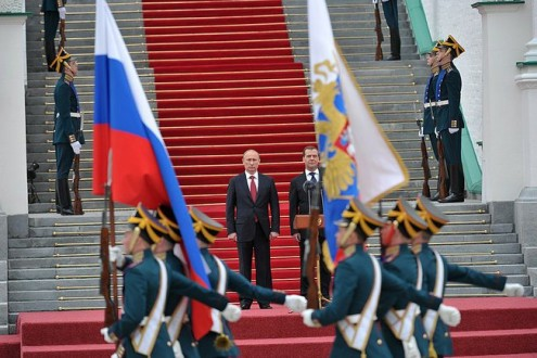 putin-2012-inaug-regiment-parade-b