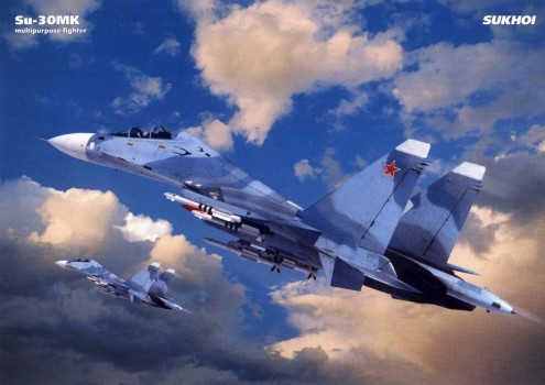 russian_fighter_jet_sukhoi_30mk