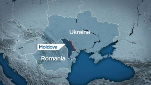 transnistria-moldova