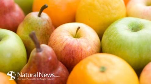 αύξηση-πρόσληψης-φυτικών-ινών