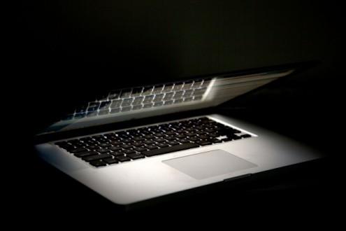σκοτεινό-διαδίκτυο