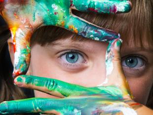 τα-παιδιά-με-ΔΕΠΥ-είναι-τα-πιο-δημιουργικά