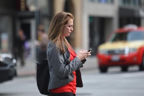 ψηφιακές-τηλεπικοινωνίες