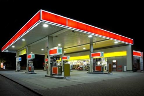 Τι γίνετε κάθε φορά που βάζουμε 50 ευρώ βενζίνη;