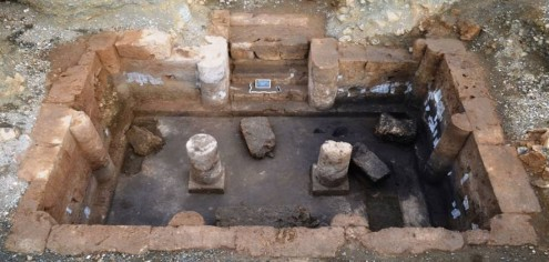 vrethike-asilitos-makedonikos-tafos-nekropoli-aigwn
